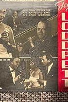 5 loddrett (1959) Poster