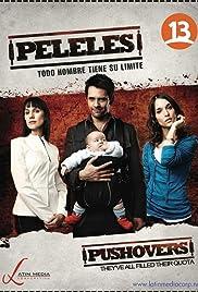 Peleles Poster