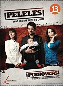 Legal downloads movies La pobla by [Bluray]