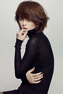 Seon-a Kim Picture