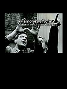 imovie movie trailers downloads Memories of John by none [iTunes]
