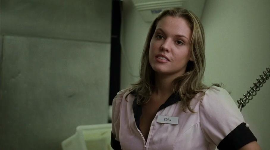 http://xemphimhay247.com - Xem phim hay 247 - Vua Rắn - Nọc Độc (2005) - Venom (2005)