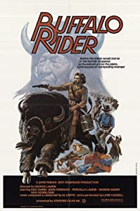 Downloading free movie site web Buffalo Rider [WQHD]