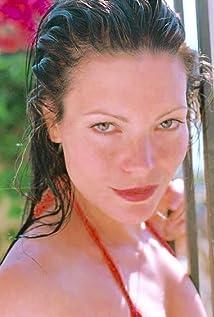 Maria Di Angelis