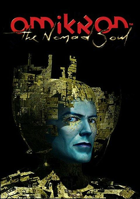 Need to Know full movie in italian 720p download