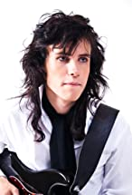 Primary image for Rocky Kramer Rock Star Video