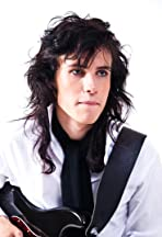 Rocky Kramer Rock Star Video
