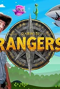 Primary photo for Darwin's Rangers