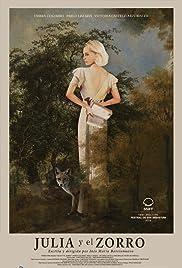 Julia y el zorro