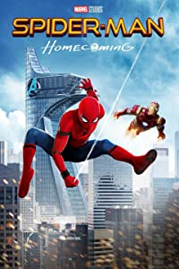 Welcome 2 movie trailer download Spider-Man: Homecoming, Jon Watts, Head of the Class [Mkv]