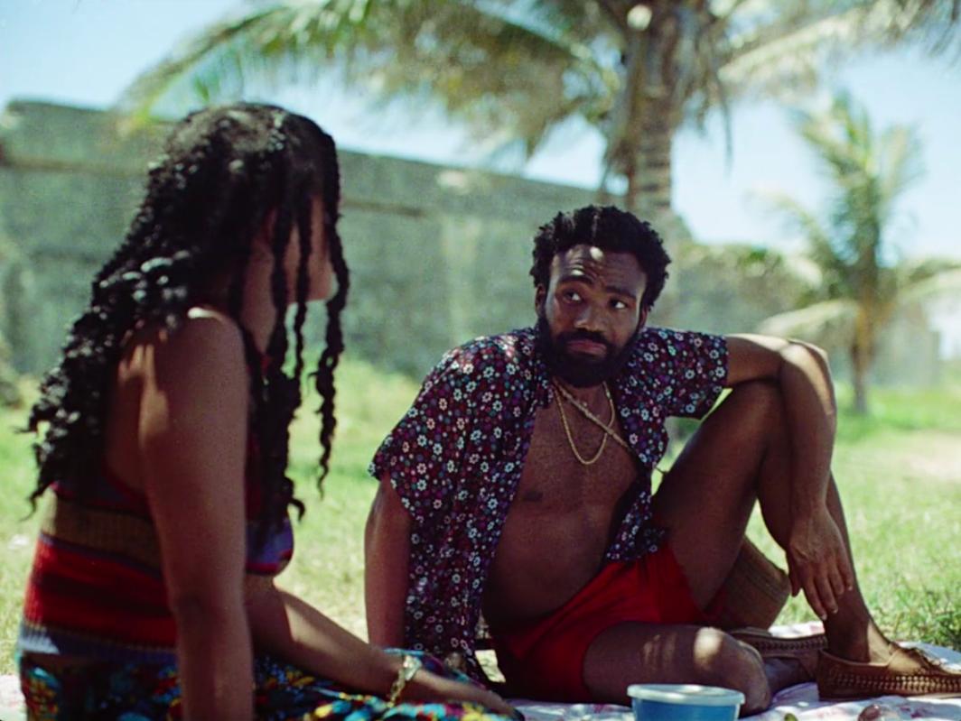 Guava Island (2019) Online Subtitrat cu o Calitate HD 1080p