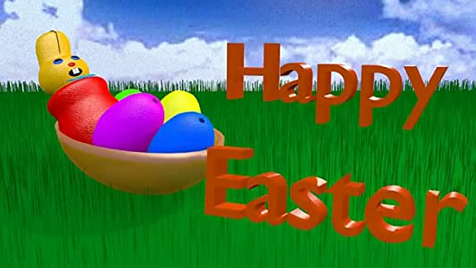 All the best movie to watch online Rainbow Castle Wishes You a Happy Easter [2160p]