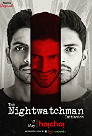 The Nightwatchman Season 1 (Hindi)