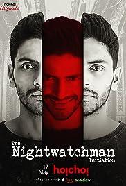 The Nightwatchman Season 1 (Hindi)