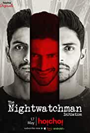 Watch The Nightwatchman Online