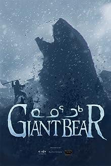 Giant Bear (2019)