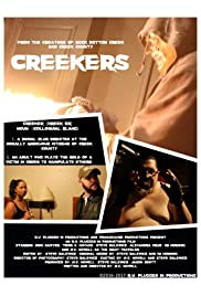 Creekers