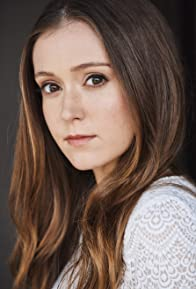 Primary photo for Hayley McFarland