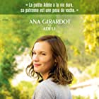 Ana Girardot in Knock (2017)
