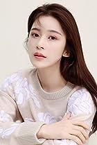 Yingzi Zhao