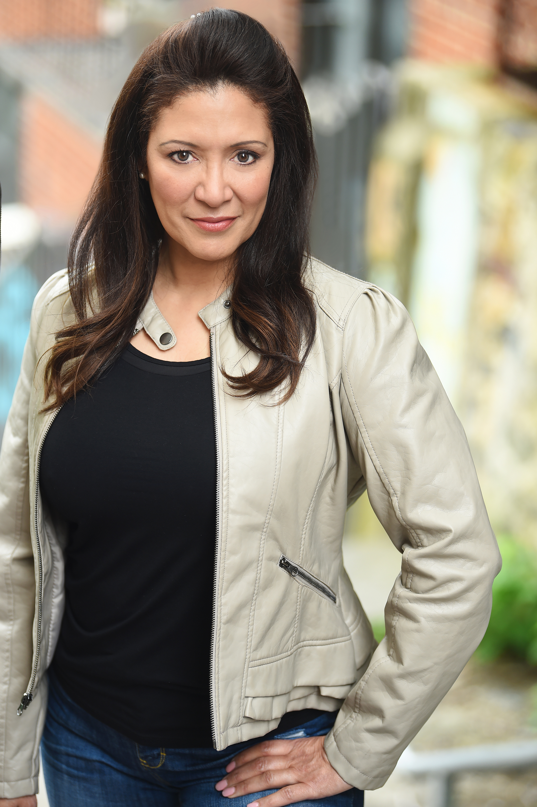 Iliana Guibert
