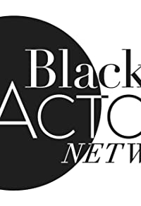 Primary photo for The Black Actors Network