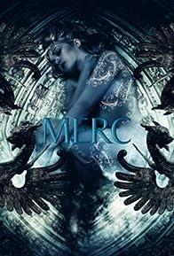 Primary photo for Merc