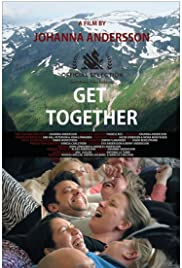 Get Together Poster