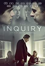 The Inquiry