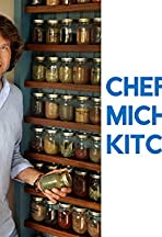 Chef Michael's Kitchen