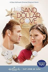 Sand Dollar Cove (2021) Poster - Movie Forum, Cast, Reviews
