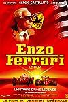 Ferrari (2003)