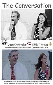 Regardez les films 2016 d'abord The Conversation [1280x960] [Avi] [mpg] by Dean Christakis