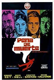 Violent Blood Bath(1974) Poster - Movie Forum, Cast, Reviews