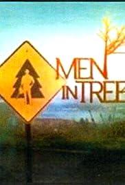 Men In Trees A Tree Goes In Elmo Tv Episode 2007 Imdb