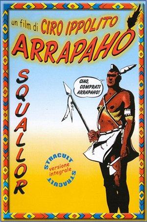 Arrapaho ((1984))