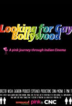 Looking for Gay Bollywood