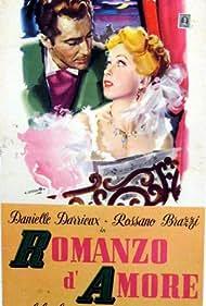 Romanzo d'amore (1950)