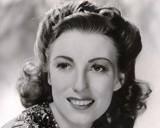 Dame Vera Lynn dead: We'll Meet Again singer dies aged 103 | Metro ...