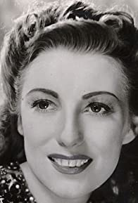 Primary photo for Vera Lynn