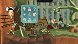 Playstation All Stars: Battle Royale (Ratchet & Clank Trailer)