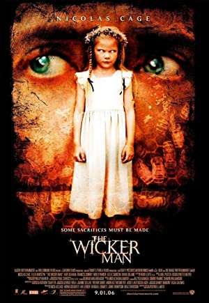 The Wicker Man Full Movie in Hindi (2006) Download | 480p (350MB) | 720p (850MB)