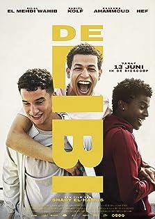 De Libi (2019)