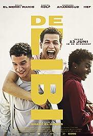 De Libi(2019) Poster - Movie Forum, Cast, Reviews