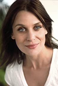 Primary photo for Diana Glenn