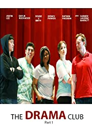 The Drama Club Part 1