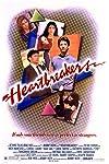 Heartbreakers (1984)