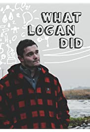 What Logan Did