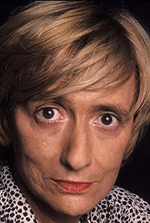 Françoise Sagan Picture