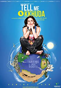 Movie downloads for Tell Me O Kkhuda [mp4]